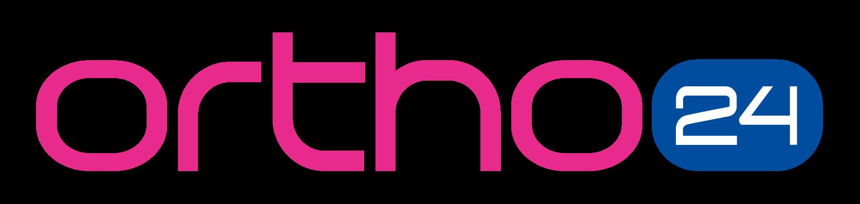 Ortho24.pl – sprzęt i akcesoria ortopedyczne